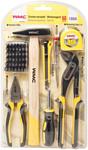 WMC Tools 1050 50 предметов