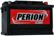 Perion P74R (74Ah)