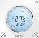 Caleo С935 Wi-Fi (белый)
