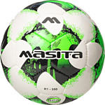 Masita K1-350 BA207-4200 (5 размер, зеленый/белый)