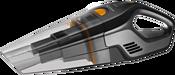 Concept VP-4351