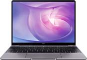 Huawei MateBook 13 AMD 2020 Heng-W19BR