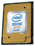 Intel Xeon Gold 6330