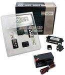 SOBR GSM 130
