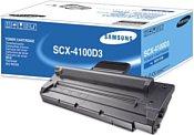 Аналог Samsung SCX-4100D3