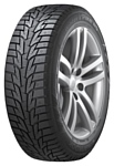 Hankook Winter i*Pike RS W419 225/45 R18 95T