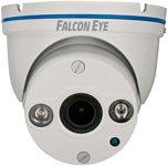 Falcon Eye FE-IPC-DL130PV