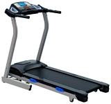 American Fitness SPR-NOG8000AF