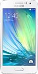 Samsung Galaxy A3 Duos SM-A300F/DS