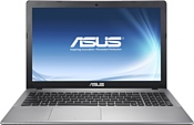 ASUS X550ZE-DM051H