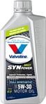 Valvoline SynPower MST 5W-30 1л