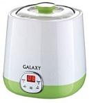 Galaxy GL 2692