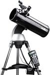 Sky-Watcher BKP1145AZGT