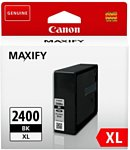 Аналог Canon PGI-2400XL BK