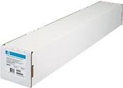 HP Everyday Instant-dry Satin Photo Paper 610 мм x 30.5 м (Q8920A)