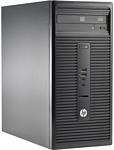 HP 280 G1 MT Bundle (T4R27ES)