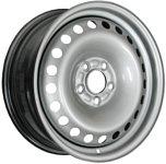 J&L Racing Steel-5 6.5x16/5x112 D66.6 ET39.5