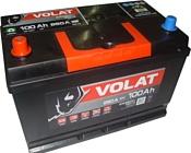 Volat Ultra Japan R+ (100Ah)