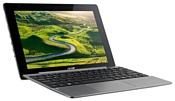 Acer Aspire Switch 10 V 32Gb