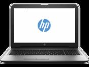 HP 250 G5 (W4M96EA)
