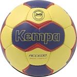 Kempa Accedo Basic Profile (размер 1) (200186304)