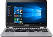 ASUS VivoBook Flip TP501UQ-DN035T