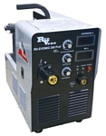 RedVerg RD-EVOMIG 200 Prof