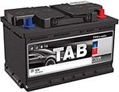 TAB Motion 100812 (140Ah)