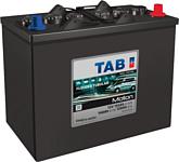 TAB Motion Tabular (140Ah)