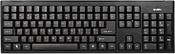 Sven KB-S306 Black USB