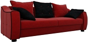Mebelico Френсис (красный) (57900)