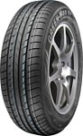 LingLong GREEN-Max HP010 205/55 R16 91H