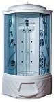Saniteco SN-S3-90D