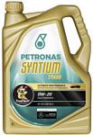 Petronas Syntium 7000 0W-20 5л