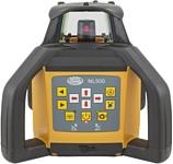 Nivel System NL500 Digital