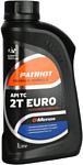 Patriot G-Motion 2Т EURO 1л