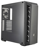Cooler Master MasterBox MB510L (MCB-B510L-KANN-S02) Black/white