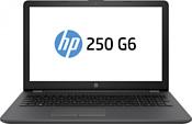 HP 250 G6 (3QM24EA)