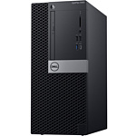 Dell Optiplex (5060-7632)