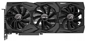 ASUS GeForce RTX 2070 1410MHz PCI-E 3.0 8192MB 14000MHz 256 bit HDMI HDCP Strix Gaming OC
