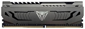 Patriot Memory PVS48G300C6