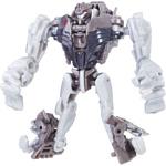 Hasbro Transformers Grimlock C0889