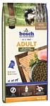 Bosch (15 кг) Adult Poultry & Spelt