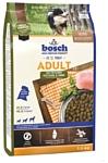 Bosch (3 кг) Adult Poultry & Spelt