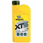 Bardahl XTS 5W-30 1л
