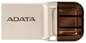 ADATA UC360 32GB