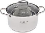 ZEIDAN Z-50239