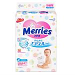 Merries M (6-11) 64шт