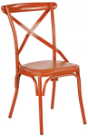 Halmar K-216 (оранжевый)