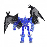 Maya Toys Робот Птерозавр